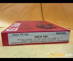 Cinghie Distribuzione Pirelli Dayco cod.090 R 190 Daihatsu Innocenti ecc