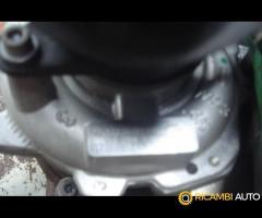 TURBINA Audi A5 3000 diesel