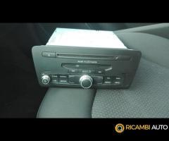 Stereo A1 + MMI