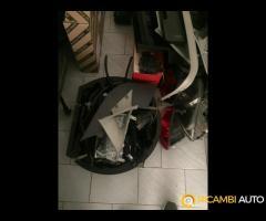 Ricambi seat