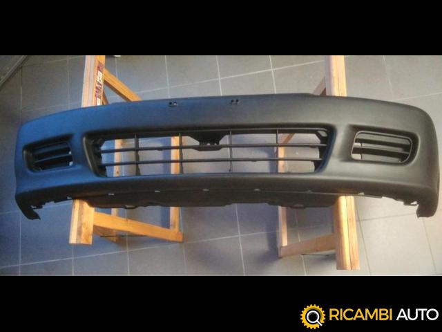 Paraurti anteriore HONDA CIVIC modello canadese 1992