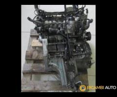 Motore 668940