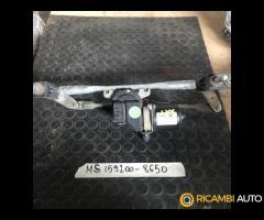 MOTORINO TERGICRISTALLO ANT FIAT 500 MS159200-8650