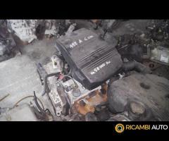 Motore Fiat / Lancia - cod. 188A4000