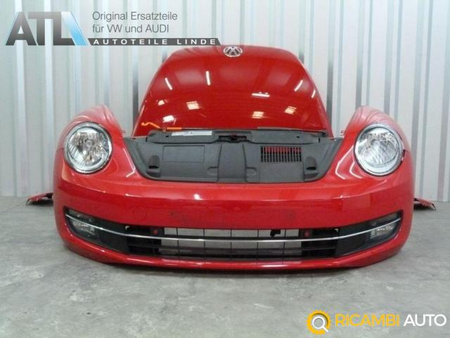 FRONTALE COMPLETO VW NEW BEETLE 5C 2013
